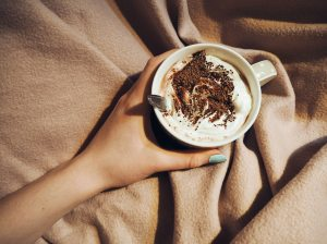 beverage-blanket-caffeine-672657