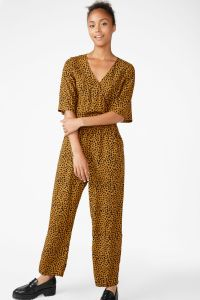 monki jumpsuit
