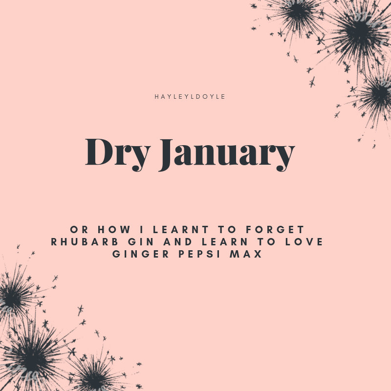 dry january (1)