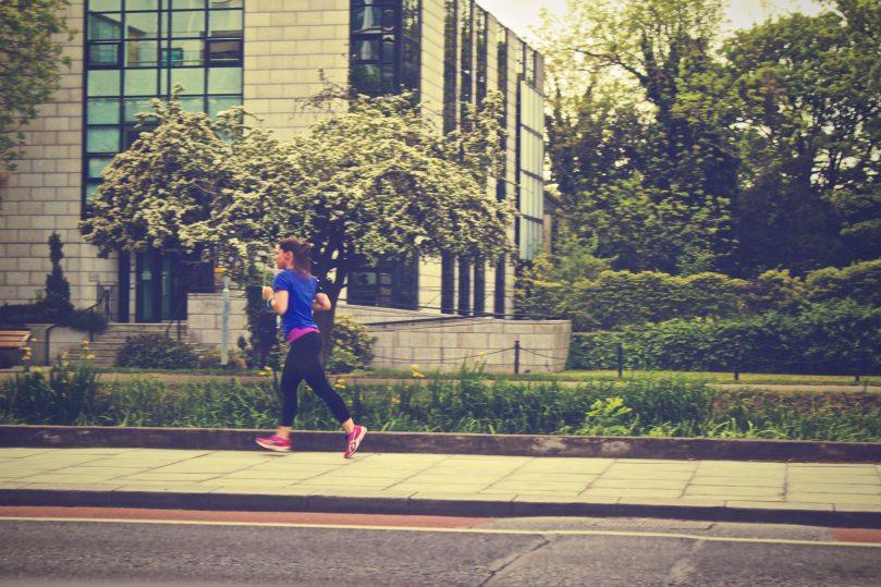 exercise-fitness-healthy-3114.jpg